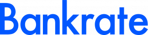 Bankrate official logo