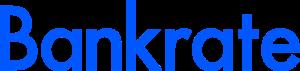 Bankrate official logo