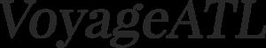 VoyageATL logo